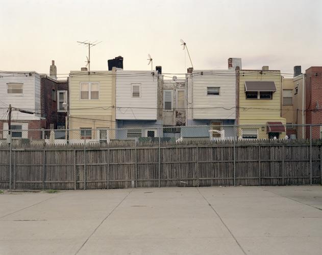 Broad Street. 2006
